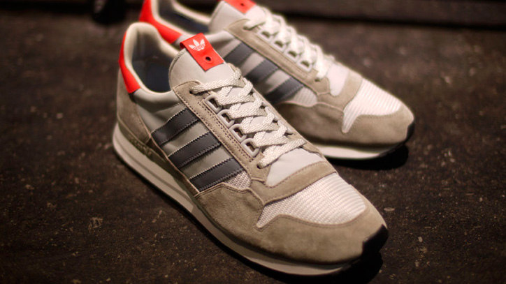 Photo07 - adidas ZX 500 OG LIMITED EDITION for CONSORTIUM