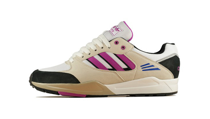 Photo06 - adidas Originals 2013 Tech Super