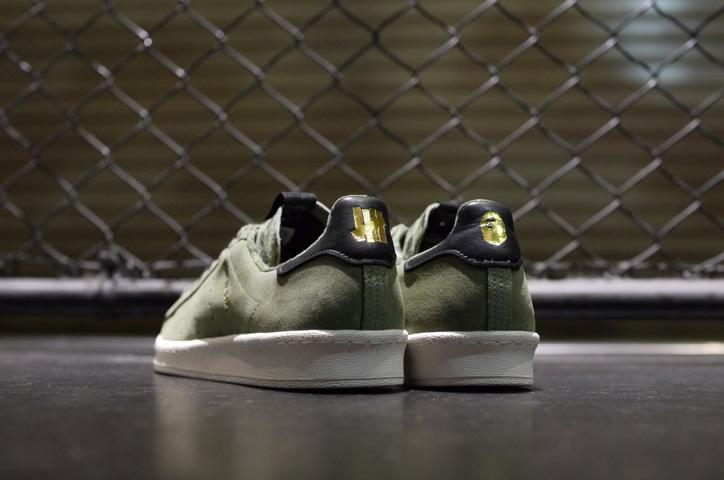Photo07 - UNDFTD x BAPE® x adidas Consortium