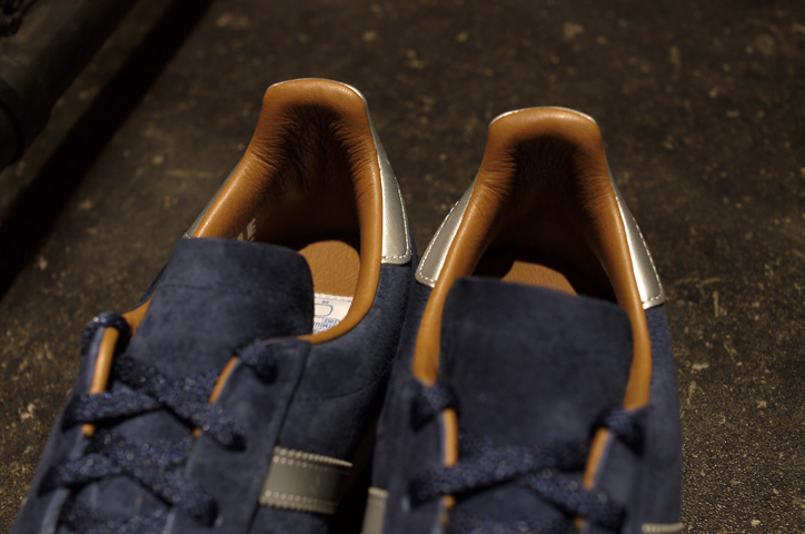 "Photo03 - adidas Originals for mita sneakers CP 80s MITA ""mita sneakers"""