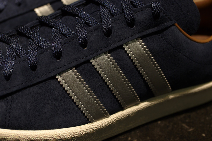 "Photo04 - adidas Originals for mita sneakers CP 80s MITA ""mita sneakers"""