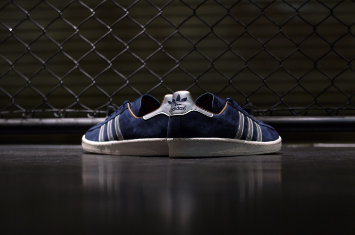 "Photo06 - adidas Originals for mita sneakers CP 80s MITA ""mita sneakers"""