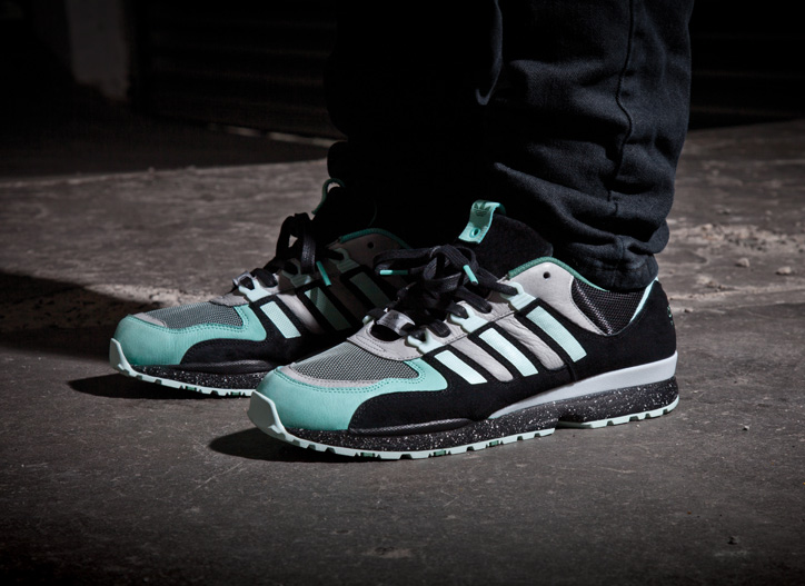 Photo08 - adidas Originals x CONSORTIUM x SNEAKER FREAKER TORSION INTEGRAL S