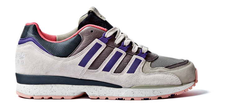Photo13 - adidas Originals x CONSORTIUM x SNEAKER FREAKER TORSION INTEGRAL S