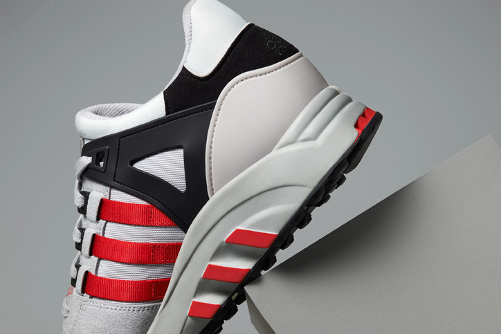 Photo06 - adidas ConsortiumよりEQT Collectionが復刻