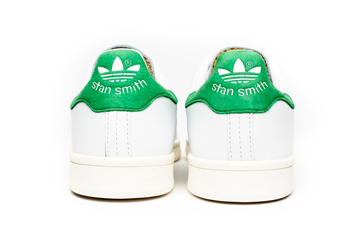 Photo04 - adidas Originals Stan Smith 発売決定