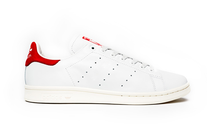Photo08 - adidas Originals Stan Smith 発売決定