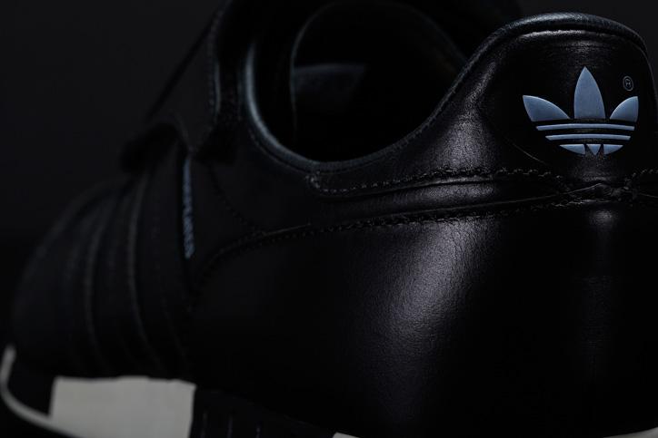Photo10 - adidas Consortium x UNDEFEATED x NEIGHBORHOOD 2014 SS コレクションが発売