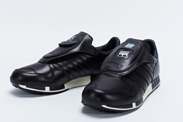 Photo15 - adidas Consortium x UNDEFEATED x NEIGHBORHOOD 2014 SS コレクションが発売