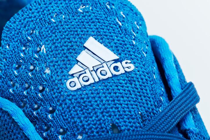Photo10 - アディダスより「adidas Primeknit Pureboost」を600足限定で世界同時発売