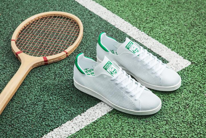 Photo02 - アディダス コンソーシアムより新作 adidas Primeknit Stan Smithを数量限定発売