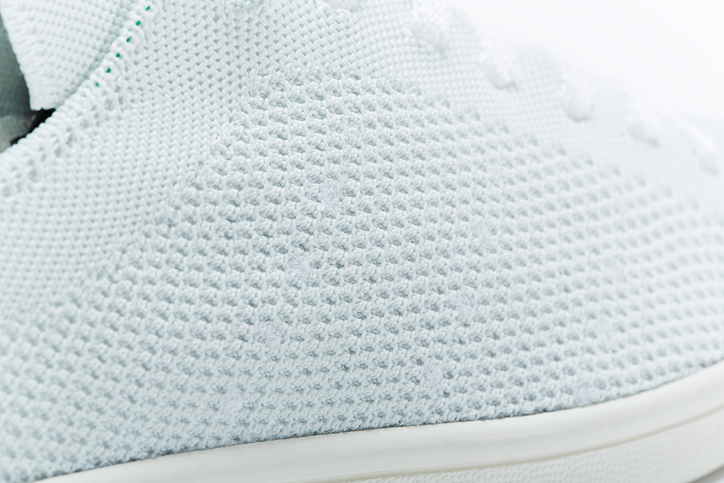 Photo10 - アディダス コンソーシアムより新作 adidas Primeknit Stan Smithを数量限定発売