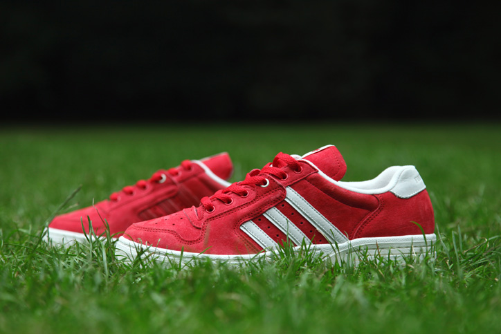 Photo02 - adidas Originals Consortium Edberg 86 - FOOTPATROL が数量限定発売