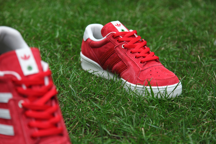 Photo05 - adidas Originals Consortium Edberg 86 - FOOTPATROL が数量限定発売