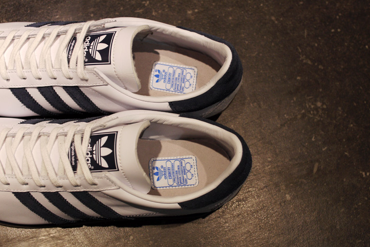 "Photo04 - adidas Originals for mita sneakers CTRY OG MITA N ""mita sneakers"" のWeb販売がスタート"