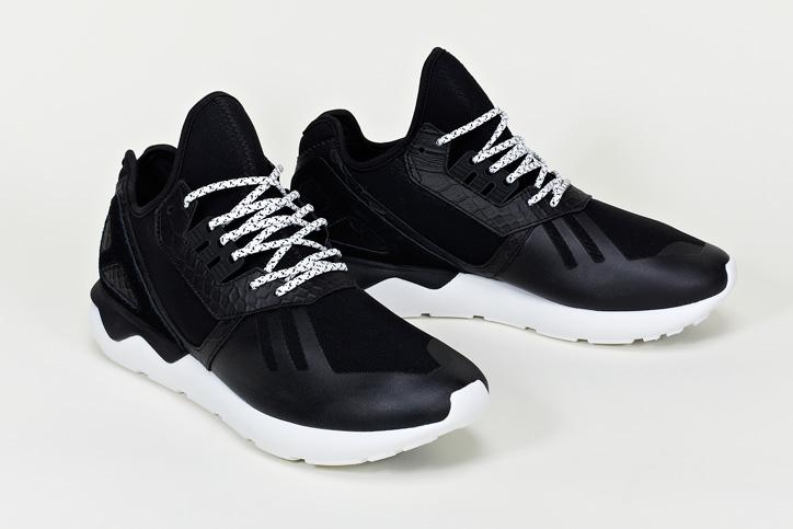 Photo02 - アディダスコンソーシアムより adidas Tublar Runnerを数量限定発売