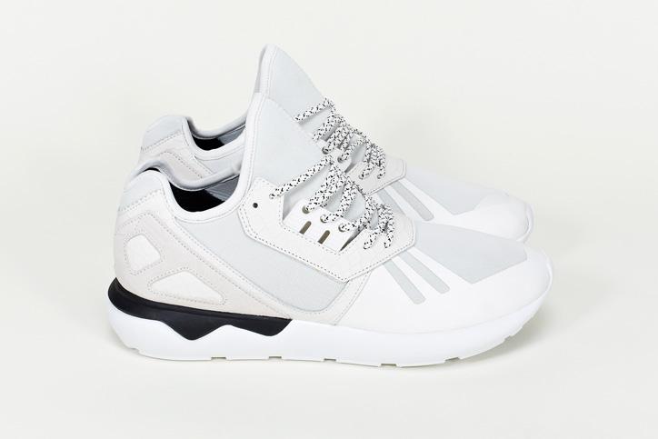 Photo03 - アディダスコンソーシアムより adidas Tublar Runnerを数量限定発売