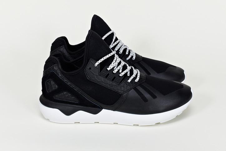 Photo09 - アディダスコンソーシアムより adidas Tublar Runnerを数量限定発売
