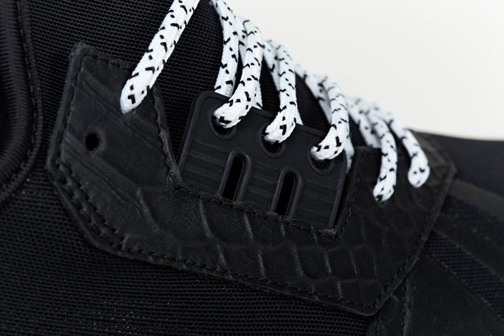 Photo12 - アディダスコンソーシアムより adidas Tublar Runnerを数量限定発売