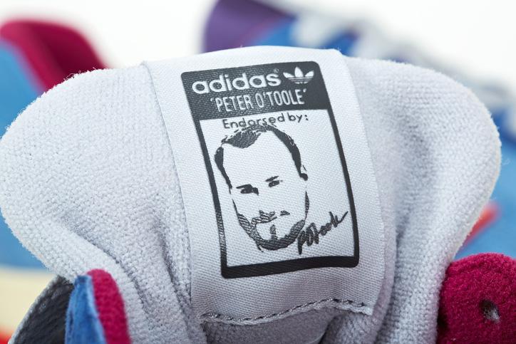 Photo05 - adidas Originals present Quote's Archive が発売