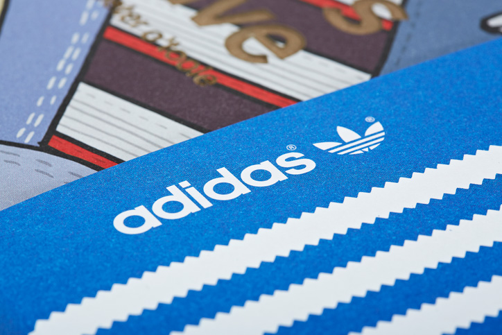 Photo13 - adidas Originals present Quote's Archive が発売