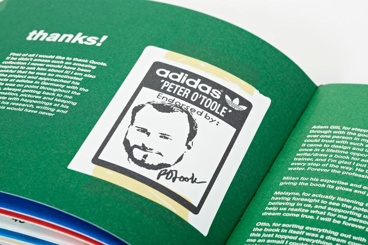 Photo18 - adidas Originals present Quote's Archive が発売
