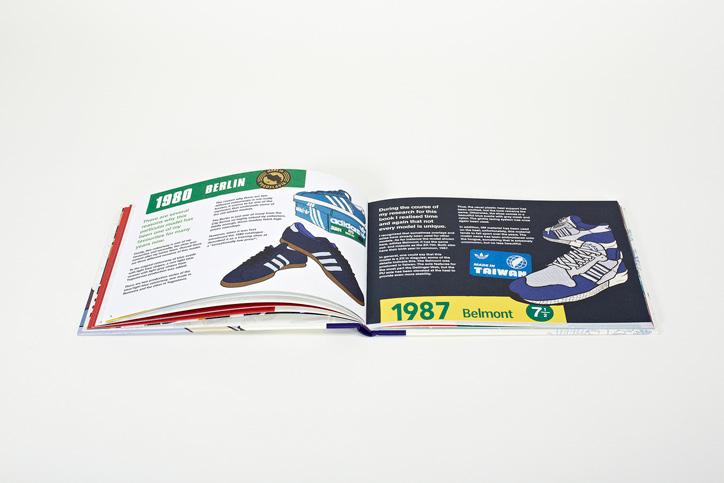 Photo27 - adidas Originals present Quote's Archive が発売