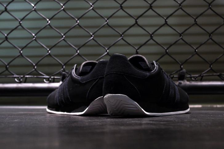Photo10 - アディダスオリジナルスより、mita sneakers 別注 CTRY OG MITA B が発売