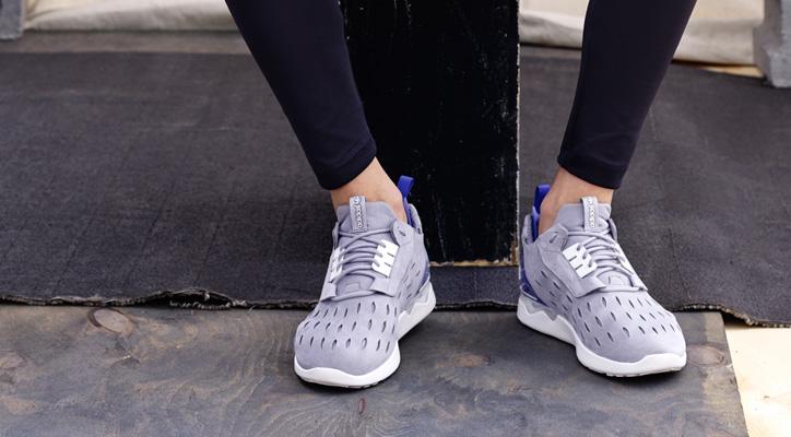 Photo01 - adidas より adidas HIGHLIGHTS S/S 2015 LOOK を公開