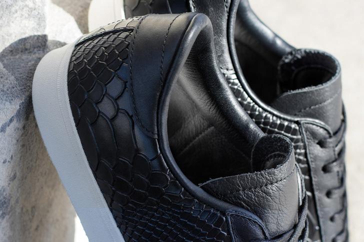 Photo03 - adidas Originals Consortium より Rod Laver VIN が日本国内4店舗限定で発売