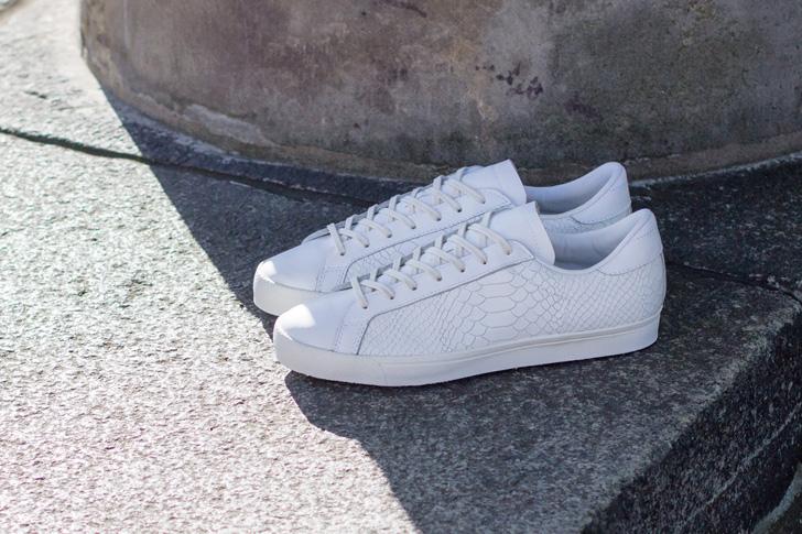 Photo06 - adidas Originals Consortium より Rod Laver VIN が日本国内4店舗限定で発売