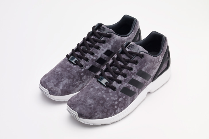 Photo11 - adidas Originals x White Mountaineeringのコラボレーションライン発売