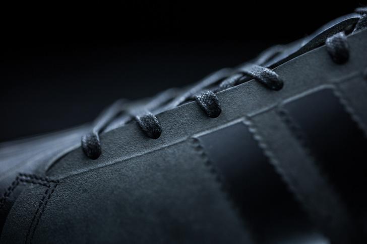 Photo20 - アディダスのFuturecraftシリーズ 第2弾Futurecraft Leather SuperstarがNY、ロンドン、東京で限定販売
