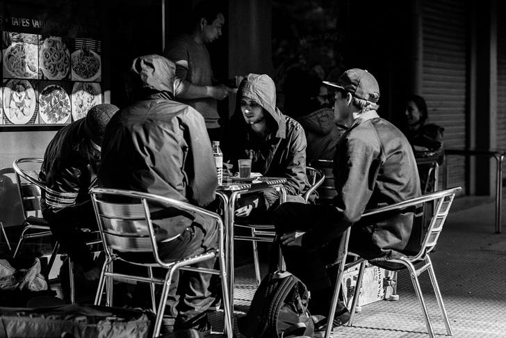 Photo04 - adidas Skateboardingから初となるフルレングスフィルムAway Daysのオフィシャルトレーラーが公開