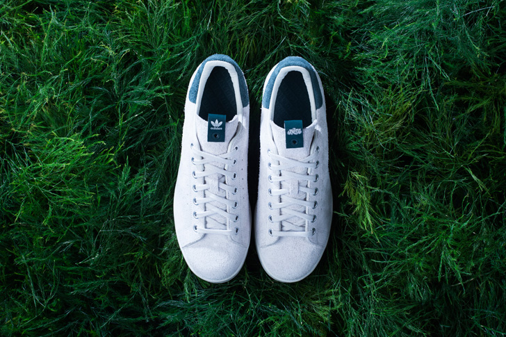 Photo04 - adidas-consortium-tour-edison-chen-juice-stan-smith