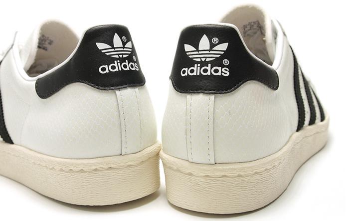 Photo03 - atmos x adidas Originals SS80's G-SNK4