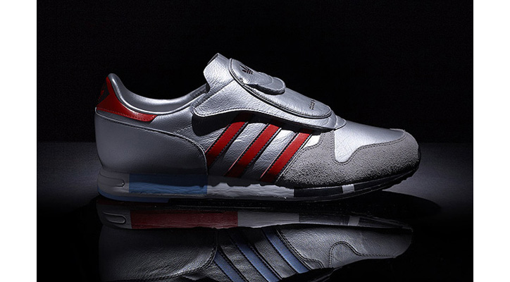 Photo01 - adidas Originals B-Sides Micropacer