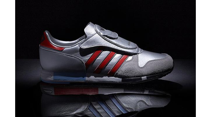 Photo01 - adidas Originals B-Sides Micropacer