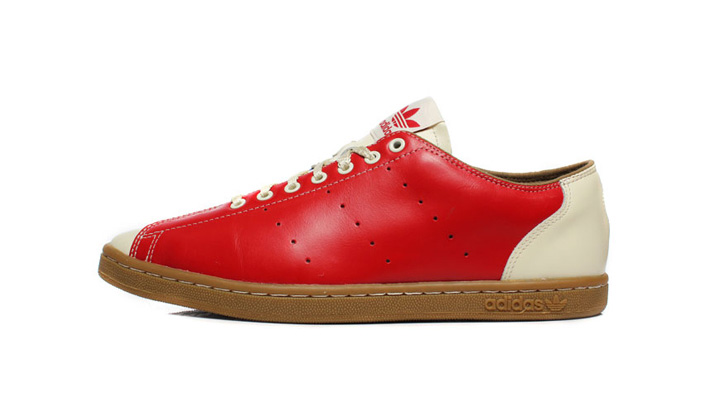Photo01 - Jeremy Scott x adidas Originals by Originals JS SLM Bowling