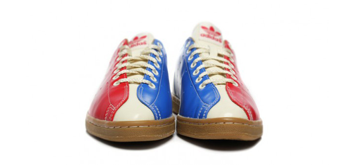 Photo04 - Jeremy Scott x adidas Originals by Originals JS SLM Bowling