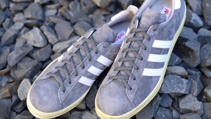 """Photo05 - mita sneakers x adidas Originals CP 80s MTA """"JAPAN EXCLUSIVE"""""""