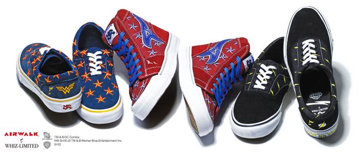 Reebok Pump Fury mita sneakers別注