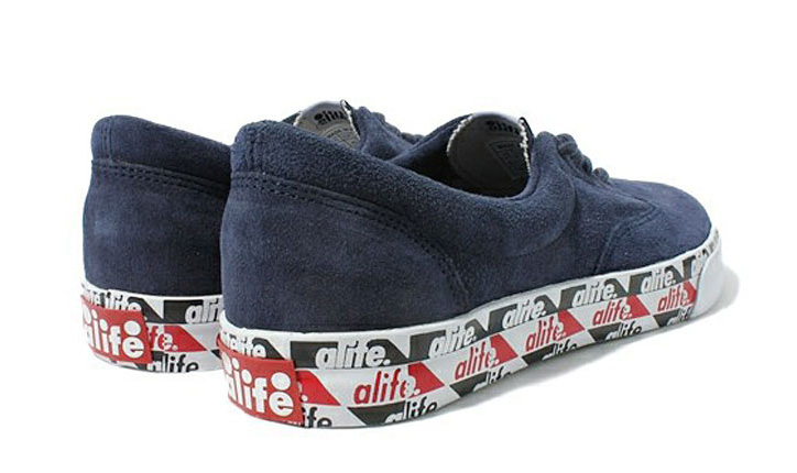 Photo03 - ALIFE PUBLIC LOW