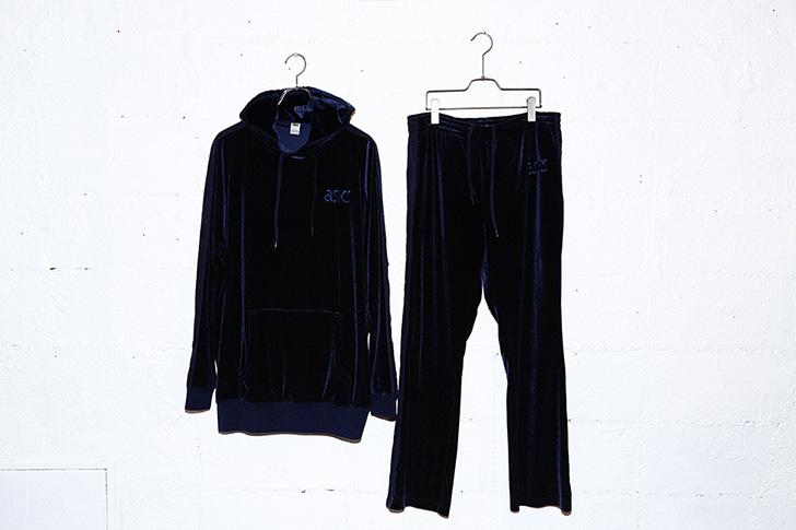 "Photo08 - アシックスタイガーとBEAMS、mita sneakersによるコラボレーションモデル第二弾GEL-LYTE III ""Souvenir Jacket""が発売"