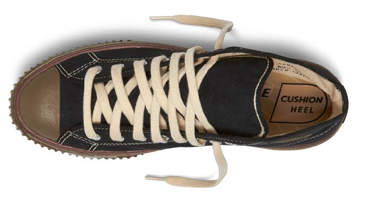 Photo05 - Converse Chuck Taylor All Star Vintage Boot