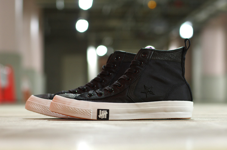 Photo03 - Undefeated x Converse Ballistic Group