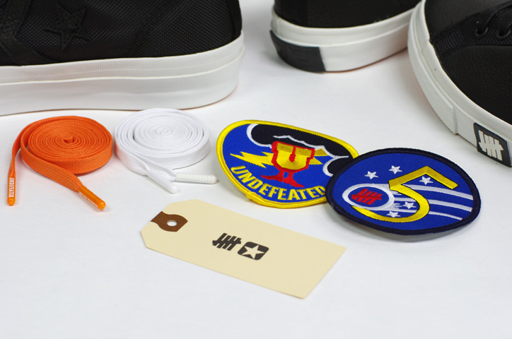 Photo06 - Undefeated x Converse Ballistic Group