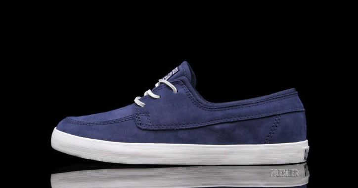 Photo02 - Converse Skateboarding – Spring 2012 Releases