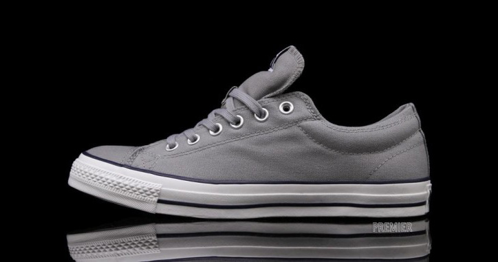 Photo05 - Converse Skateboarding – Spring 2012 Releases