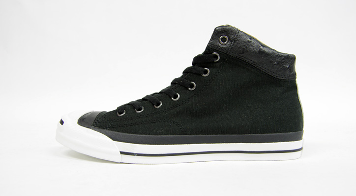 Photo07 - glamb x Converse Jack Purcell